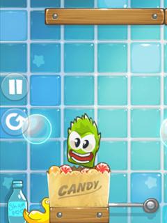 Image My Candy Box