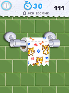 Image Toilet Roll